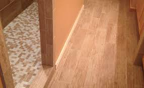 Vermillion Hardwood Flooring - total flooring your floor covering specialists hardwood