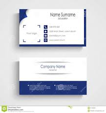 custom card template sample of id card template free card