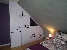 chambre d h e coquine amnager une chambre mansarde tout pour votre chambre mansarde en