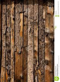 wood board wall grungy wood barn board wall texture stock image image 18902995