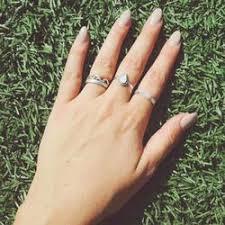 love rings tiffany images Tiffany rings love you jpg