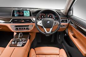 bmw cars south africa bmw 7 series 2016 drive cars co za