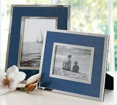 Pottery Barn Picture Frame 74 Best Happy Father U0027s Day Images On Pinterest Pottery Barn