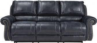 ashley reclining sofa parts sofa design remarkable ashley power recliner sofa ashley power