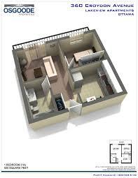 Dog Grooming Salon Floor Plans Erokar Com 1 Bedroom Apartments In Ottawa Hotels In