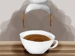 espresso coffee clipart 5 ways to be an espresso aficionado wikihow
