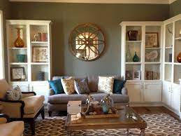 latest colours for living rooms homepeek