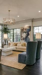 Home Decorating Ideas Living Room Walls by Best 20 Luxury Living Rooms Ideas On Pinterest Gray Living