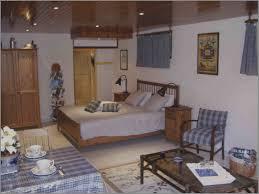 chambre hote touquet images de chambre d hote le touquet plage bed breakfast villa
