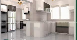 kerala home interior peerless kerala home kitchen interior designs home interiors