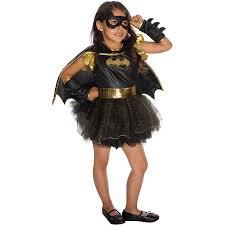 batgirl costume batgirl costumes