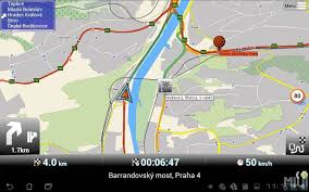Waze Social Gps Maps Traffic 6 Most Reliable Android Gps Navigation Apps App Xiaomi Miui