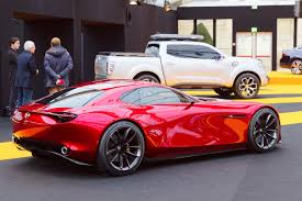 mazda international file festival automobile international 2016 mazda rx vision