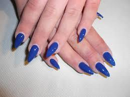 lola loves sparkles tutorial cute piggy nail art