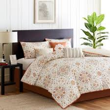 buy madison park duvet cover set from bed bath u0026 beyond