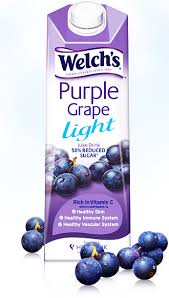 welch s light grape juice nutrition facts welch s products how to buy products purple grape light
