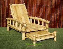 tonnelle en bambou bain de soleil en bambou un salon de jardin 02 10 2017