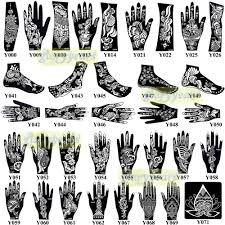 fake tattoo stencils 33 best temporary tattoo stencils images on