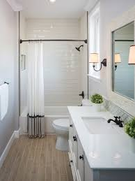 bathroom tub and shower ideas tub shower combo ideas designs remodel photos houzz