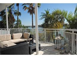 821 bay esplanade clearwater beach florida 33767 for sales