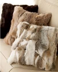 Selling Home Decor Online Shop Cx D 17 Selling Home Decor Genuine Rabbit Fur