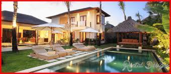 virtual exterior home design rentaldesigns com bali house designs 2017 http rentaldesigns com bali house