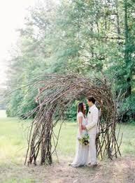 wedding arches ottawa pin by aurelie stiborová peterková on slavobrány