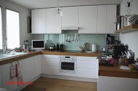 cuisine pour petit appartement cuisine pour appartement meuble cuisine petit espace meubles salle