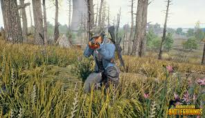 pubg 1 0 update release date pubg console version will run at 60 fps on xbox one x update