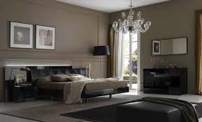 Bedroom Design Inspiration Ideas - Inspiring bedroom designs