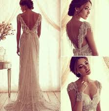 shabby chic wedding dress you u0027re not even dressed yet