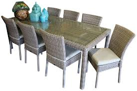 Outdoor Table Ls New Taren Point Outdoor Furniture View Fresh On Window Modern Ls