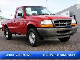 2001 ford ranger extended cab 4x4 50 best used ford ranger for sale savings from 3 049