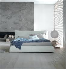 chambre sol gris chambre sol gris chambre chambre sol gris fonce annsinn info