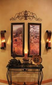 Best Old WorldTuscan Images On Pinterest Home Tuscan - Tuscan family room