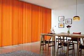 designer fabric vertical blinds premier fabrics fabrics and modern
