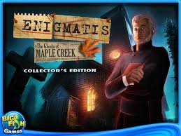 enigmatis hidden object game android apps on google play
