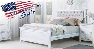 memorial day bed sale baby furniture plus kids memorial day sale 2017