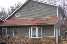 Estimate Cost Of Vinyl Siding by 2017 Vinyl Siding Cost Price Guide Homeadvisor