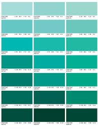 19 best pantone swatches images on pinterest colors pantone