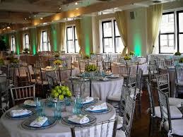 Cheap Wedding Venues Nyc 118 Best Midown Loft U0026 Terrace Weddinge Venue Nyc Images On