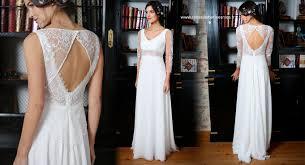 robe de mariee retro vente de robes de mariée rétro à nice alpes maritimes 06 caralys
