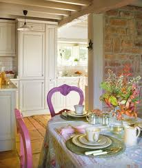 spanish home design home design attic bedroom design in spanish rustic small house