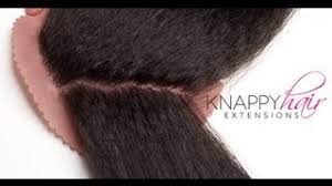 knappy hair extensions knappy hair extensions youtube gaming