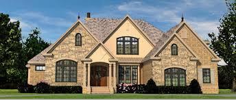 real estatelandfall realty