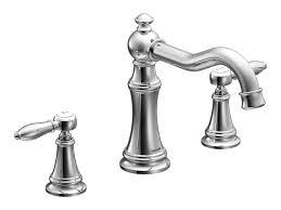 faucet kitchen amazing moen kitchen faucet widespread 2 handle