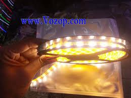 brightest led strip light ultra bright warm white 5050 led strip 5m 300 leds ribbon light