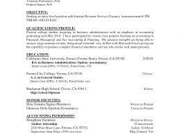 current college student resume sample sample entry level resume resume example sample entry level resume