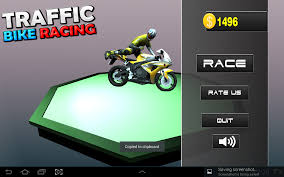 motocross bike games free download traffic riding real bike race android apps on google play