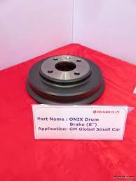 2013 nissan altima judder kiriu corporation marklines automotive industry portal